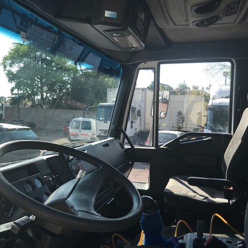 camion iveco 170e22t `12 $ 1560000