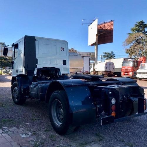 camion iveco eurocargo 170e21 ´06 $ 1100000