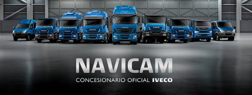 camion iveco stralis 530e36 t 6x2