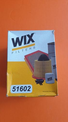 camion jac 1040 1061 filtro aceite y gasoil aspa fanclutch