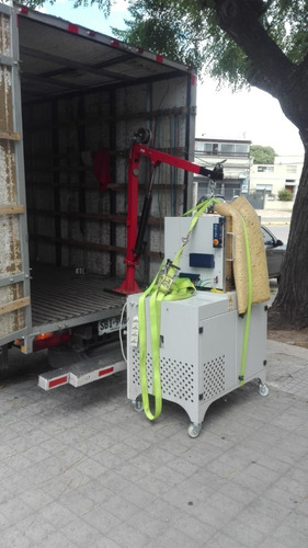 camion jac 1040 2010 al dia