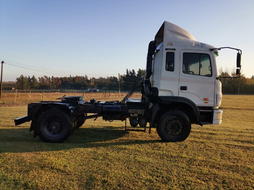 camion jac jmc foton topcar u$s 18.000 y cuotas en pesos