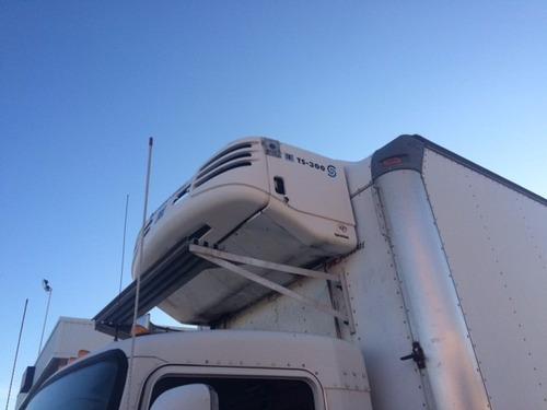 camion kenworth mod.