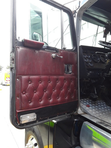 camion kenworth original excelente estado