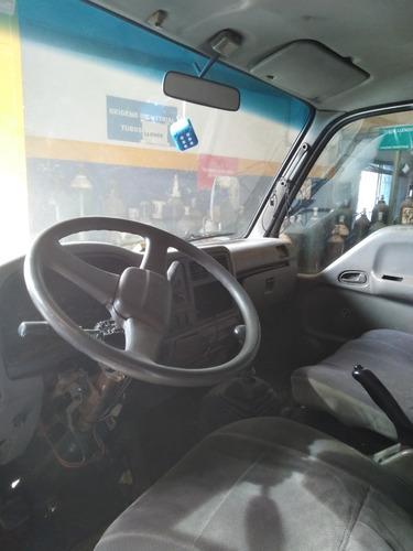 camion kia k 2000
