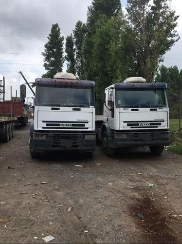 camion mercedes benz 1218