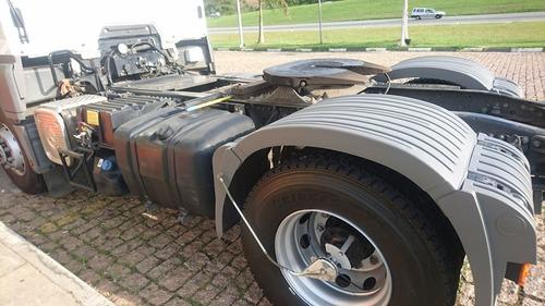 camión mercedes benz axor 1933s 36 igual 0km 2017