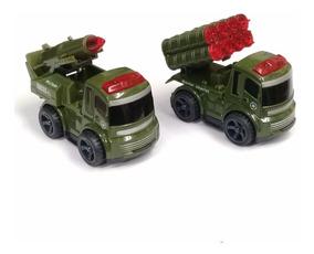 Militar De 8cm 362870 Fricción Metal Camión Ploppy A qzSMpUV