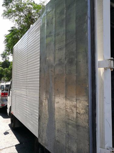 camión nkr año 2000 3.1