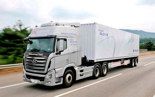 camion npr 2020