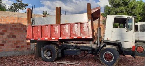 camion pegaso sencillo