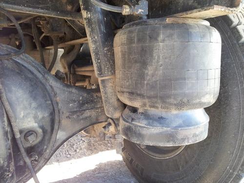 camion peterbilt 378