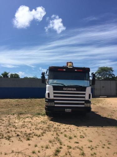 camion pikman