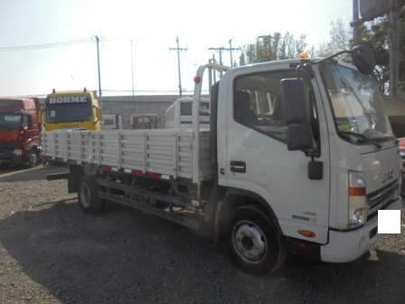 camion plano 25-19-103