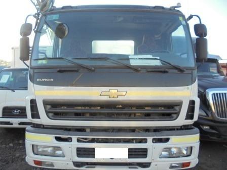 camion plano 34-19-110