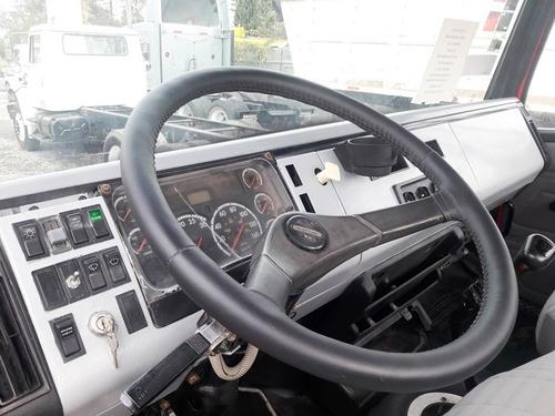 camion rabon freightliner fl-70 modelo 2002