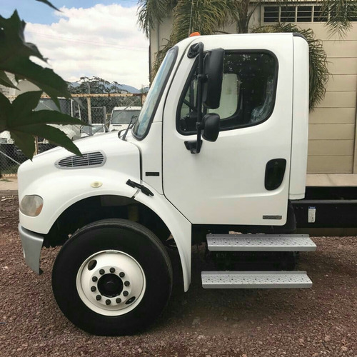 camion rabon freightliner m2 mod. 2011, nacional!