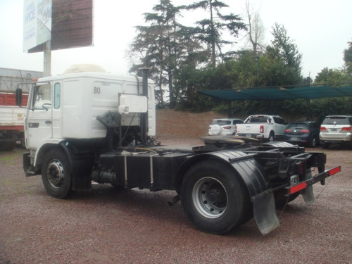 camion renault ms 300 ´99