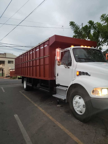 camion sterling