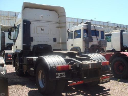 camion stralis 420, 2010 $ 1