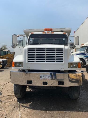 camion torton dina