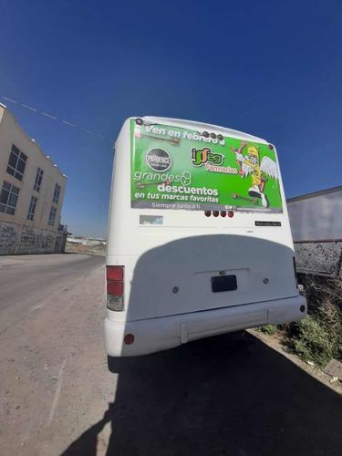 camion urbano camion urbano