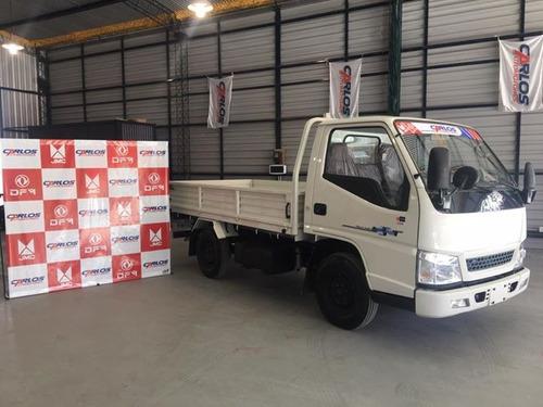 camion utilitario