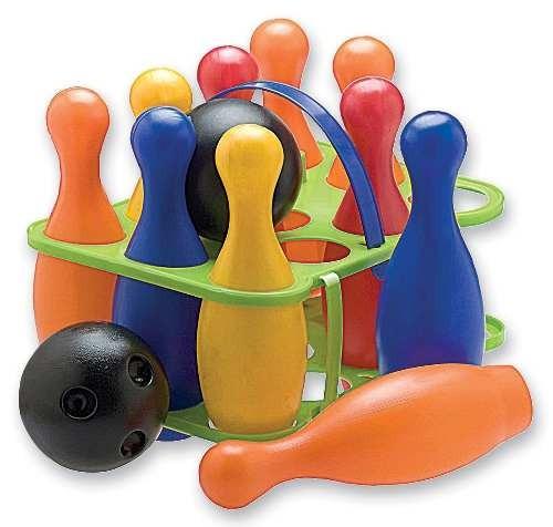 camion volcador y guinche duravit juguetes plasticos