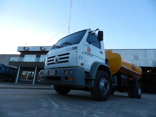 camion volkswagen 13-180