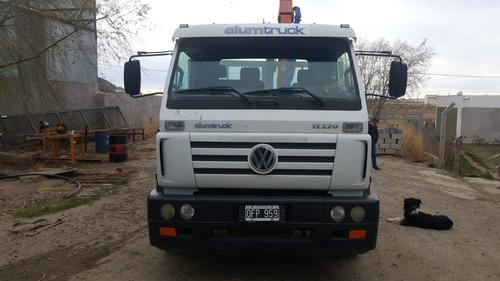 camion volkswagen 17.220