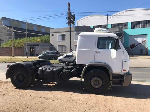 camion volkswagen 17220