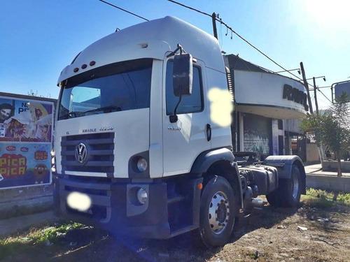 camion volkswagen 17.250