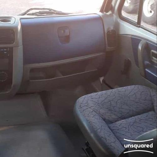 camion volkswagen 18310