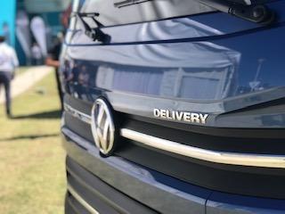 camion volkswagen delivery 9-170 oferta entrega inmediata