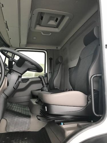 camion volkswagen man 17-190 financiacion minimo anticipo