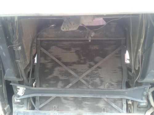 camion volteo pegaso