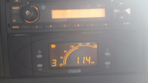 camion  volvo  fm 370  unico  pocos km