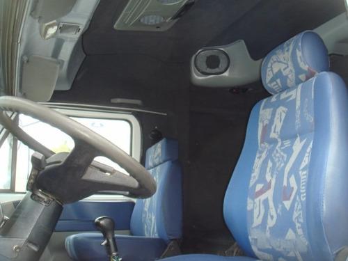 camión vw 18310 2007 $ 11111