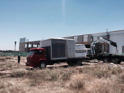 camion wolkswagen año 2006 vendo urgentisimo