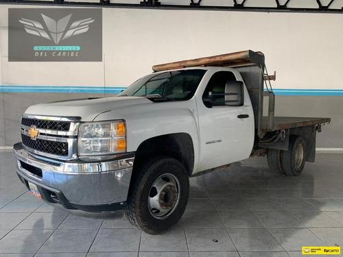 camiones camiones