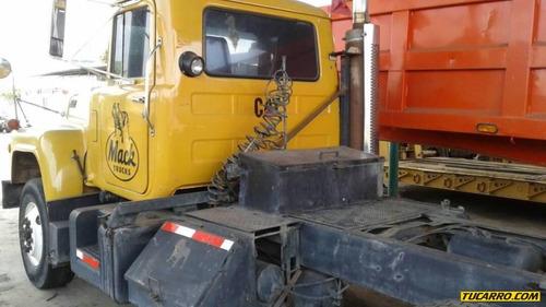 camiones chutos gandolas