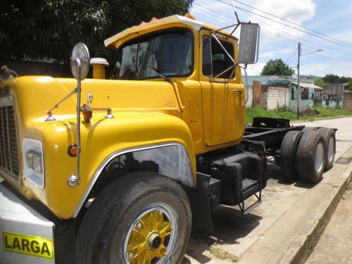 camiones chutos  vendo o cambio