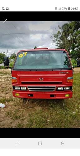 camiones daihatsu