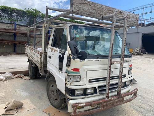 camiones daihatsu buen precio