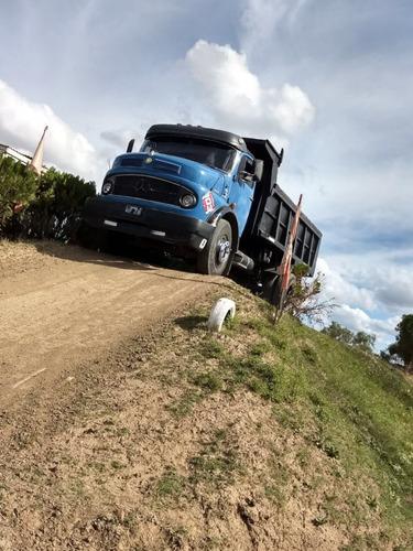 camiones de tierra - relleno -tosca - negra -desde  8m3 zn