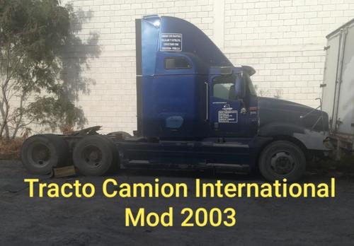 camiones dodge