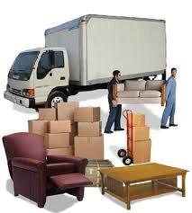 camiones grandes , medianos para mudanza y fletes. 099566811