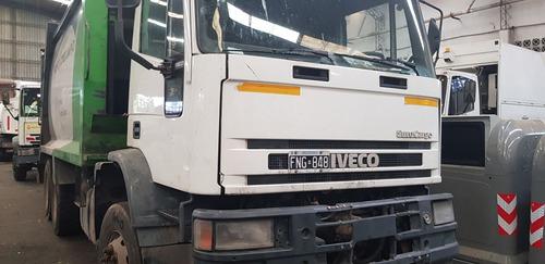 camiones iveco !!! promociones exclusivas !!!!