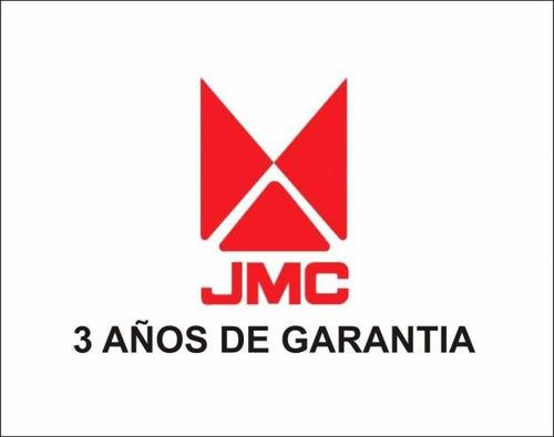 camiones jmc 0k