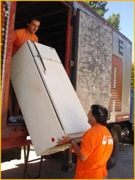 camiónes mudanza grandes antonov 098667994 a partir de 550$